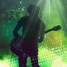 Аватар Гитарист