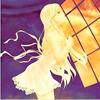 Аватар Девушка у окна,аниме (© Mirrorgirl), добавлено: 02.05.2009 10:19
