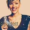 Аватар Scarlett Johansson (© Mirrorgirl), добавлено: 02.05.2009 10:41