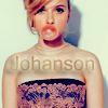 Аватар Scarlett Johansson (© Mirrorgirl), добавлено: 02.05.2009 10:42