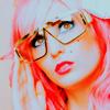 Аватар audrey kitching (© Mirrorgirl), добавлено: 02.05.2009 10:51