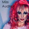 ������ audrey kitching (� Mirrorgirl), ���������: 02.05.2009 11:43
