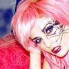 Аватар audrey kitching (© Mirrorgirl), добавлено: 02.05.2009 11:43