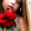 Аватар романтичная девушка (© Ulinka), добавлено: 03.05.2009 00:12