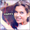 Аватар Хаппи, Happy (© Mirrorgirl), добавлено: 03.05.2009 16:29