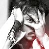 Аватар Джонни Депп (© Mirrorgirl), добавлено: 09.05.2009 10:41