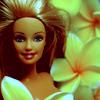 Аватар Барби (© Mirrorgirl), добавлено: 09.05.2009 10:45