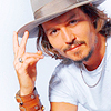 Аватар Джонни Депп (© Mirrorgirl), добавлено: 09.05.2009 10:47