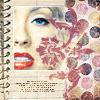Аватар Кристина  Агилера (© Mirrorgirl), добавлено: 09.05.2009 11:18