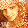 Аватар Эмма Уотсон (© Mirrorgirl), добавлено: 09.05.2009 11:41