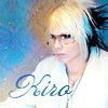 Аватар Киро (© Mirrorgirl), добавлено: 09.05.2009 13:11