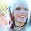Аватар Киро (© Mirrorgirl), добавлено: 09.05.2009 13:18