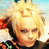 Аватар Cinema Bizarre,Киро (© Mirrorgirl), добавлено: 09.05.2009 21:22