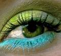 Аватар Яркие тени на глазах (© Radieschen), добавлено: 12.05.2009 17:29
