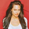 Аватар Анджелина Джоли (© Mirrorgirl), добавлено: 12.05.2009 21:38