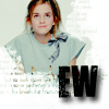 Аватар Эмма Уотсон (© Mirrorgirl), добавлено: 13.05.2009 14:38