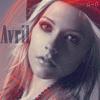 Аватар Аврил Лавинь (© Mirrorgirl), добавлено: 13.05.2009 22:06