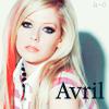 Аватар Аврил Лавин / Avril Lavigne