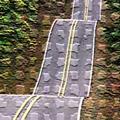 Аватар Длинная дорога жизни (© Radieschen), добавлено: 15.05.2009 10:39