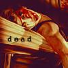 Аватар смерть,dead (© Mirrorgirl), добавлено: 15.05.2009 15:07