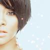 Аватар Рианна (© Mirrorgirl), добавлено: 15.05.2009 18:14