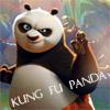 Аватар Кон фу панда (© Mirrorgirl), добавлено: 16.05.2009 12:04