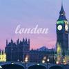 Аватар Лондон,London (© Mirrorgirl), добавлено: 16.05.2009 13:31