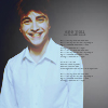 Аватар Дэниел Рэдклиф, Гарри Поттер (© Mirrorgirl), добавлено: 16.05.2009 14:15