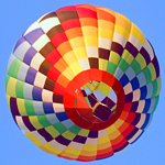 Аватар Воздушный шар (© Mirrorgirl), добавлено: 16.05.2009 15:12