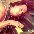 Аватар Джонни Депп (© Mirrorgirl), добавлено: 17.05.2009 15:28