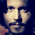 Аватар Джонни Депп (© Mirrorgirl), добавлено: 17.05.2009 15:29