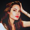 Аватар Анджелина Джоли (© Mirrorgirl), добавлено: 17.05.2009 16:04