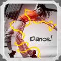 Аватар Танцуй! Dance!