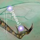Аватар [крылья] (© Mirrorgirl), добавлено: 21.05.2009 16:14