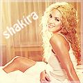 Аватар Шакира, Shakira (© Mirrorgirl), добавлено: 24.05.2009 13:24