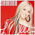 Аватар Шакира, Shakira (© Mirrorgirl), добавлено: 24.05.2009 13:26