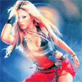 Аватар Шакира (© Mirrorgirl), добавлено: 24.05.2009 13:42