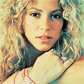 Аватар Шакира (© Mirrorgirl), добавлено: 24.05.2009 13:44