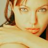 Аватар Анджелина Джоли (© Mirrorgirl), добавлено: 25.05.2009 17:39