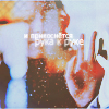 Аватар И прикоснется рука к руке (© Mirrorgirl), добавлено: 25.05.2009 18:45