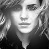 Аватар Эмма Уотсон (© Mirrorgirl), добавлено: 25.05.2009 19:11