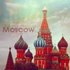 Аватар Москва,Moscow (© Mirrorgirl), добавлено: 26.05.2009 12:09