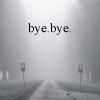 Аватар Пока.пока. bye.bye (© Mirrorgirl), добавлено: 26.05.2009 13:00