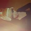 Аватар Кукла Барби (© Mirrorgirl), добавлено: 27.05.2009 10:54