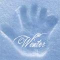 Аватар Зима, рука на снегу, winte (© Mirrorgirl), добавлено: 27.05.2009 10:55
