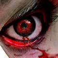 Аватар Кровь из глаза (© Radieschen), добавлено: 28.05.2009 19:59
