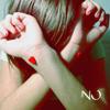 Аватар Нет,no (© Mirrorgirl), добавлено: 30.05.2009 18:58