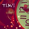Аватар Время, time