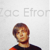 ������ ��� ����� / Zac Efron (� Mirrorgirl), ���������: 30.05.2009 20:08