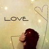 Аватар Любовь,love (© Mirrorgirl), добавлено: 30.05.2009 20:14